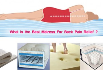 Common Causes Of Chronic Back Pain And Hip Pain Pain