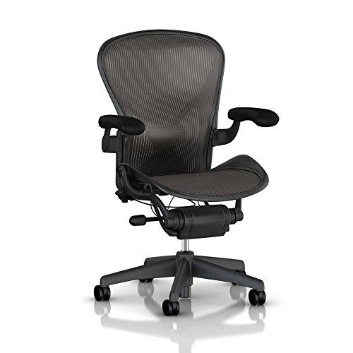 ergonomic sewing chair best executive ergonomic office chair for back and hip pain relief