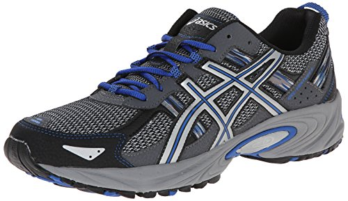 Best Asics Shoe For Back Pain