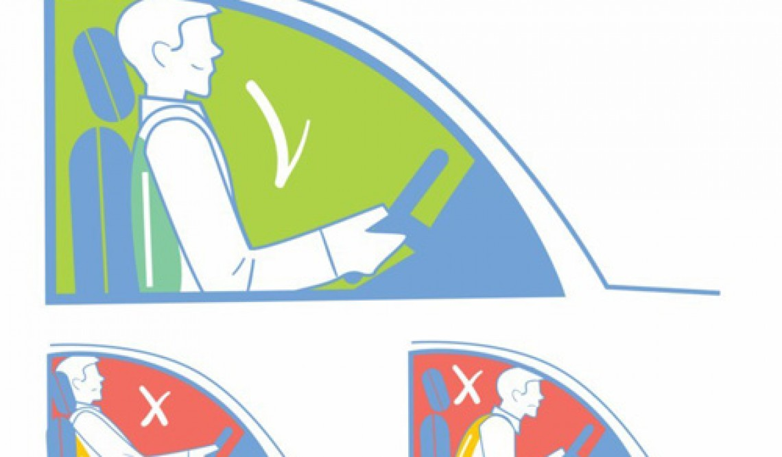 How to Pick Best Car Seat Cushion for Back Pain