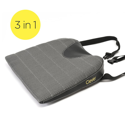 best car seat cushion for back pain - Coccyx Support for Back