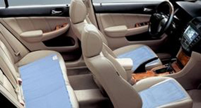 best car seat cushion for back pain - choose car seat