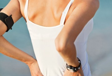 Back Pain Causes Symptoms And Impact