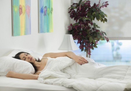 How to Choose the Best Pillow for Back Pain?