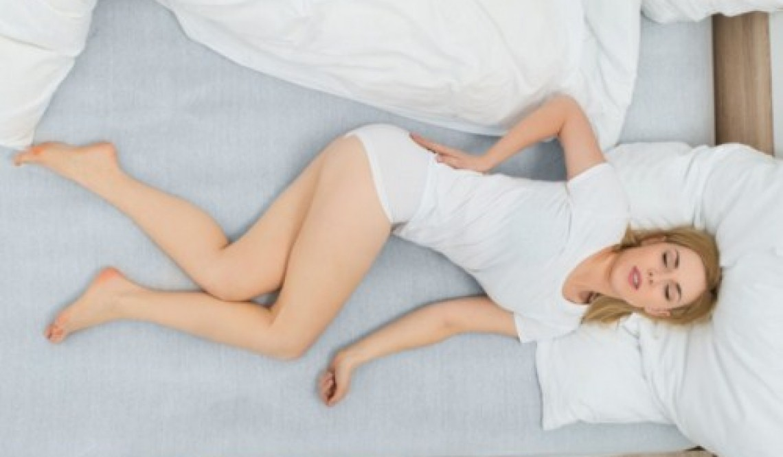 Best Sleeping Mattress For Back Shoulder and Neck Pain