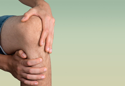 knee pain - Importance and severity