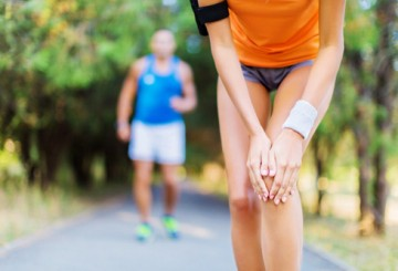 Knee Pain Causes, Knee Pain Symptoms, Treatments and Risk Factors