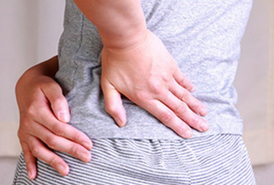 Does Urine Infection Cause Back Pain? We have the answer