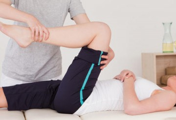 Five Reasons behind the Back Pain and Trouble with Walking