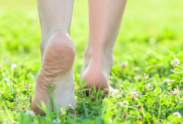 Suffering from pain on top of foot when walking? These could be the reasons