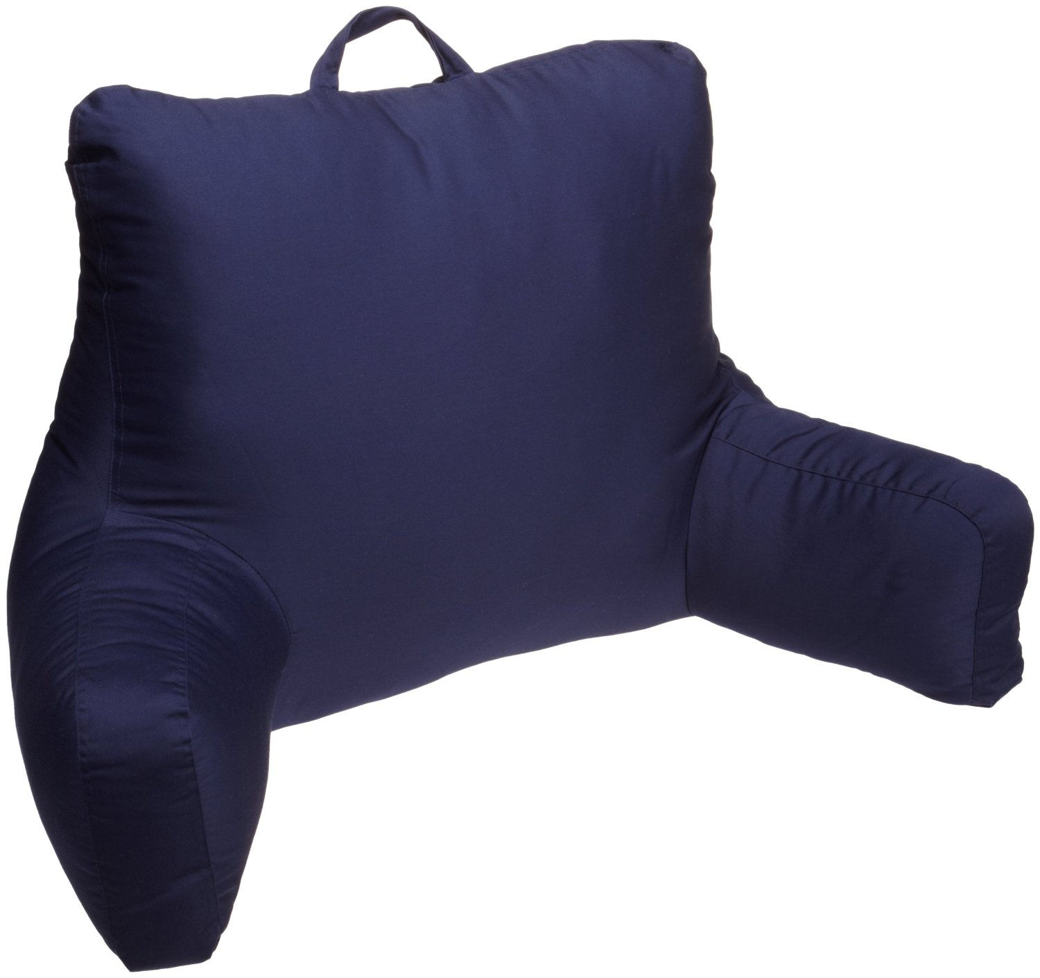 Top Five Back Support Pillows For Bed You Should Have