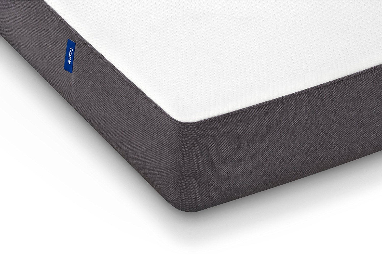 Best Mattress for Side Sleepers with Back pain - Casper Sleep Mattress