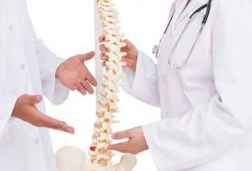 Neck Pain Causes Symptoms Know Before Too Late