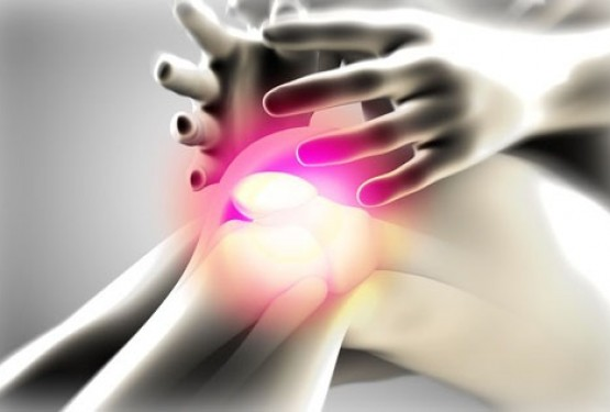 Food for arthritis | saying goodbye to joint pain