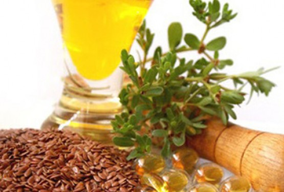 Benefits of flaxseed oil for health and pain relief you need to know
