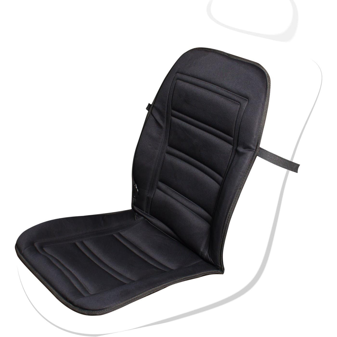 Heated Seat Covers - OxGord Auto Warmer