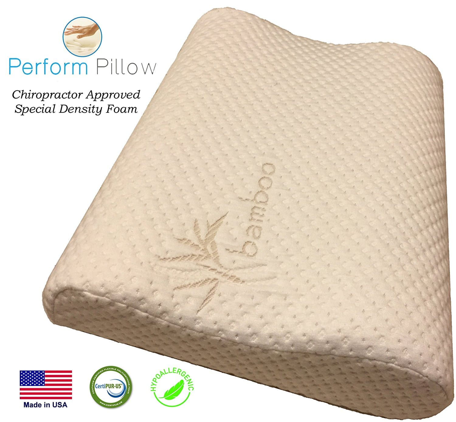 coop p the for sleepers best back and pillows pillow side