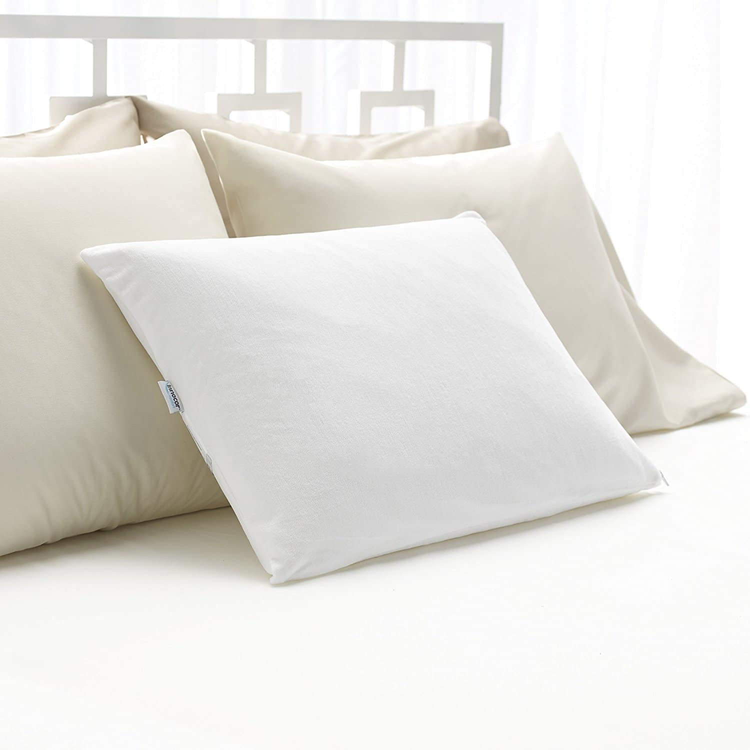 Best Stomach Sleeper Pillow For Stomach Sleepers