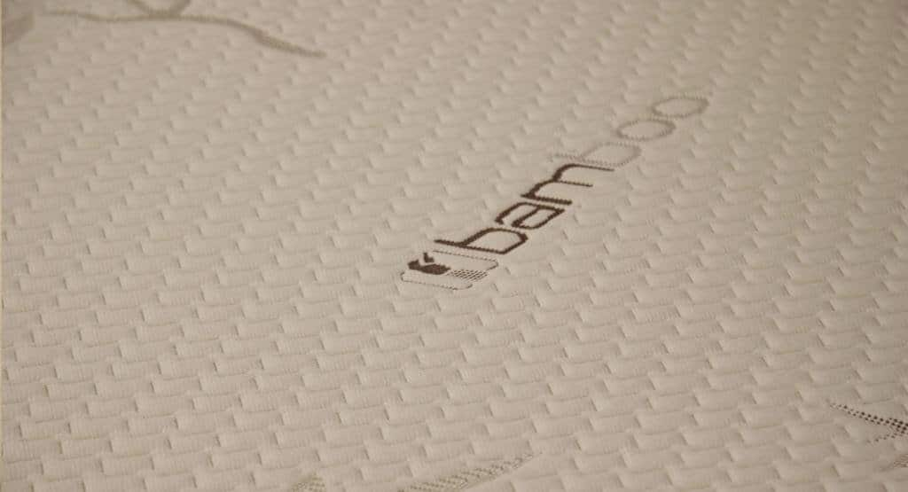 latex mattress topper - Ultimate Dreams Full 3inch Talalay Latex