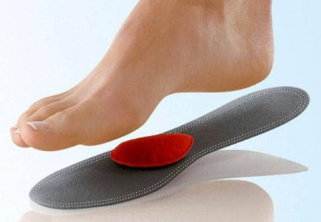 What Shoe Insoles is best for me?